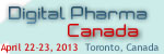 Digital Pharma Canada